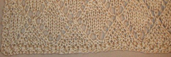 Charity Mamas Stitchery Projects