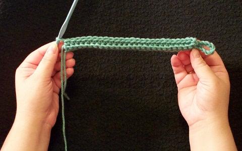 The Best Crocheted Potholder Crocheted Kitchen My Patterns