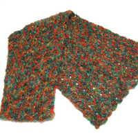 quickshellscarf200