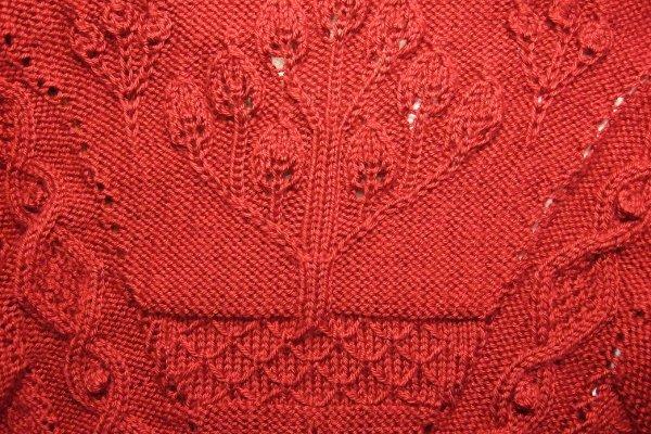 Christmas Tree Skirt Uncategorized Mamas Stitchery Projects